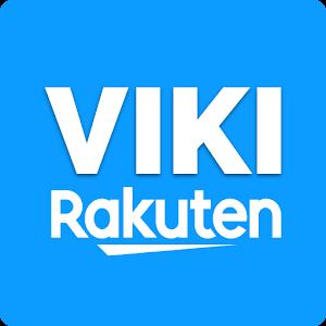 Viki視頻
