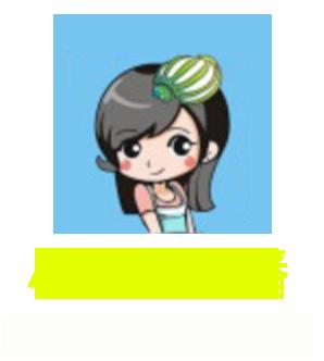小花螺直播app