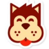 小狗寶盒5.9