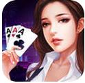 红星棋牌安卓app