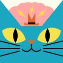 星際天才之太空貓