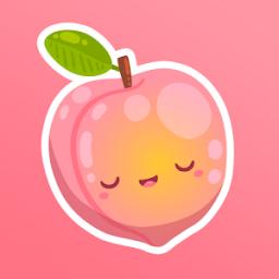 蜜桃寶盒最新版