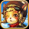 猫狩纪-英雄传说