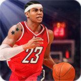 熱血籃球3D