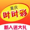 腾讯分分彩app