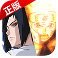 火影忍者-忍者大師