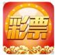 瑞祥彩云app