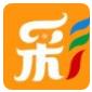 红太阳彩票app
