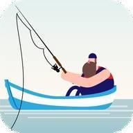 全民趣味釣魚