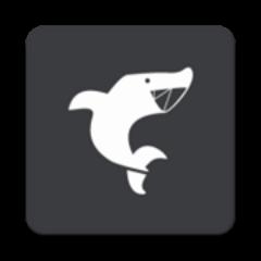 黑鲨影视苹果版