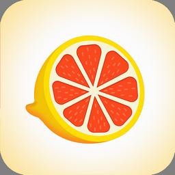 檸檬柚破解版