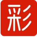 香港优彩社区