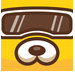 小熊VR直播