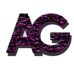 AG直播廳