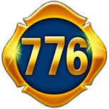 776棋牌
