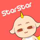 StarStar