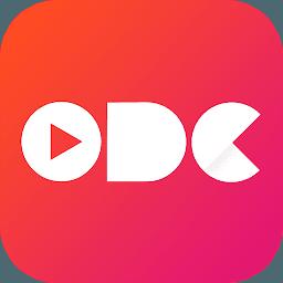 ODC影视