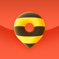 蜂群iOS