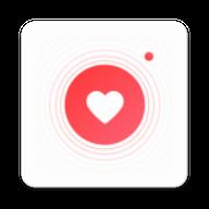 心图app
