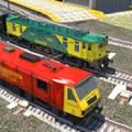 火车驾驶学校