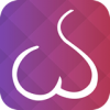 微杏app