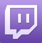 Twitch直播app