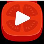 番茄视频ios