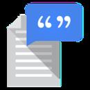 Google文字转语音