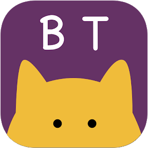 BT搜索磁力貓