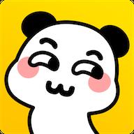 沙雕社區app