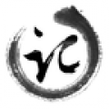 字體筆記軟件