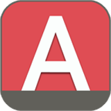 字体精灵软件