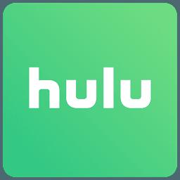 Hulu视频