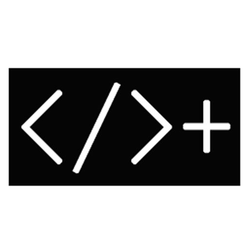 Code+
