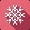 米雪天气大字体版