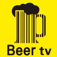 Beer tv