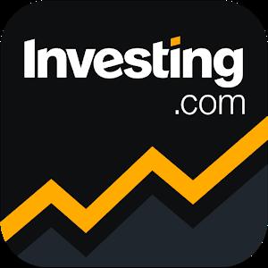 investing高级版