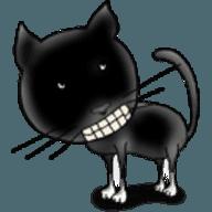 小野猫影视
