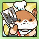 ChefWarsios版