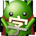 绿豆字体管家手机版