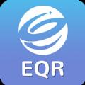EQR交易所