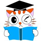 求學貓高考