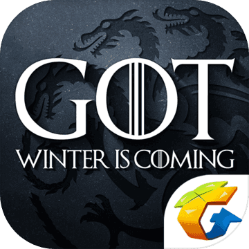 權力的游戲凜冬將至