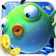 深海夺宝猎鱼