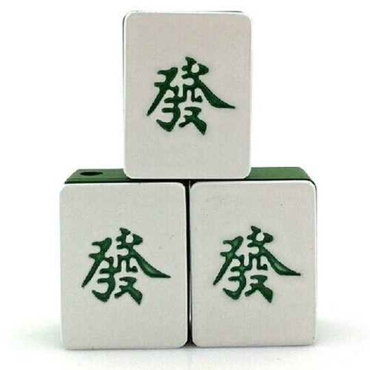 宁夏棋牌麻将