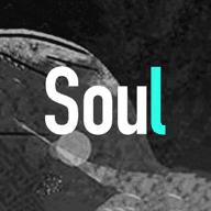Soul变音助手