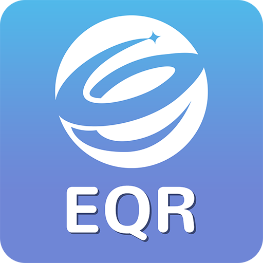 EQR数字资产交易所