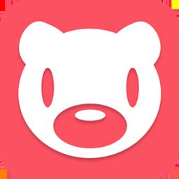 個性頭像app