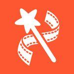 乐视频编辑器
