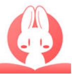 兔兔读书app